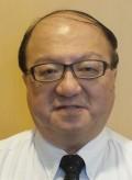 Dr. Ang Yong Guan Chairman - Singfirst