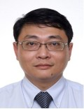 David Foo Min Jin Treasurer - SingFirst