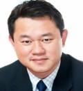 Fahmi Rais Committee Member - Singfirst