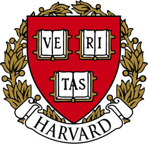 Harvard_Wreath_Logo_1_svg