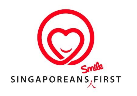 SF_logo_smile