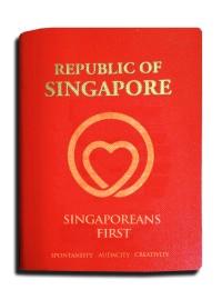 singapore-passport