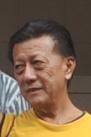 hong lee