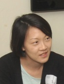 pei shan