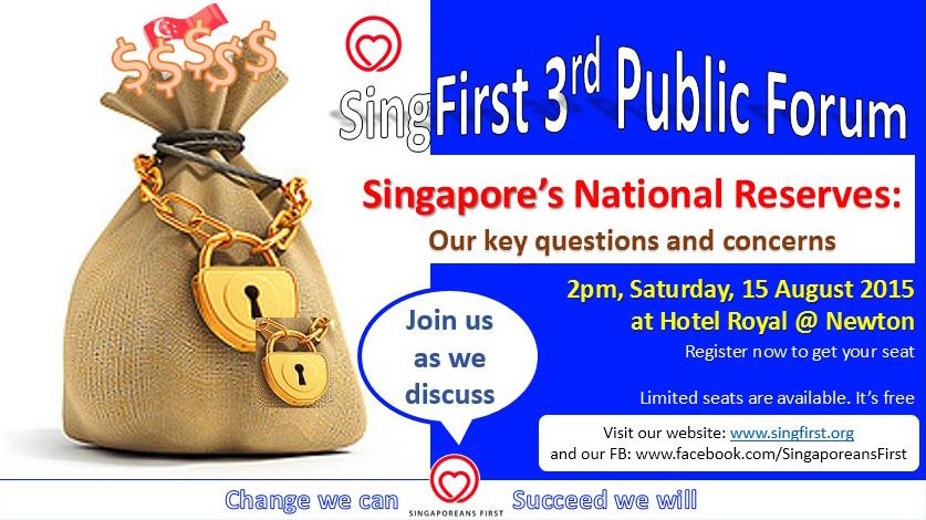 public-forum-on-reserves-version-5