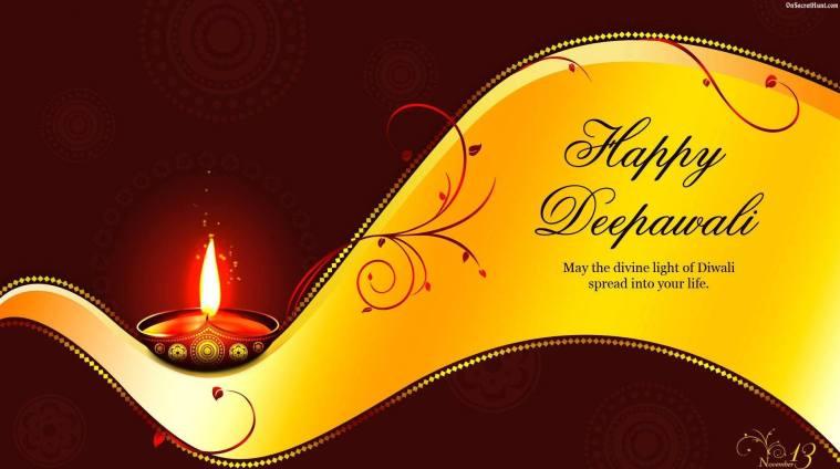 diwali2-1-e1413915562387